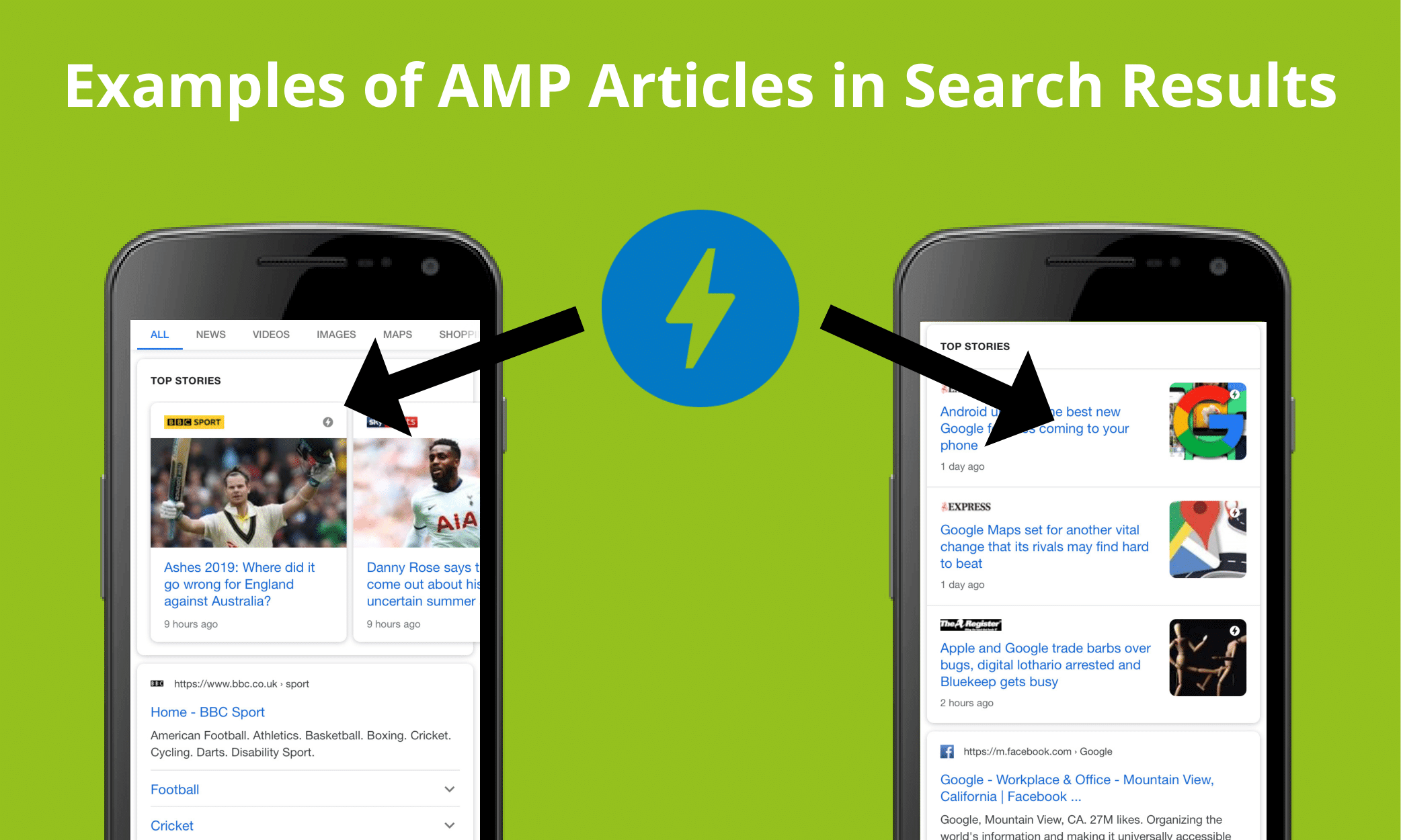amp-page-examples_(1).png